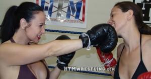 diana-lia-boxing-760