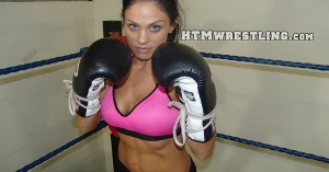 Courtney-Boxer-MMA-Fighter-760