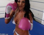 Courtney Boxing 7