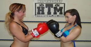 cori-morgan-bikini-boxing-760