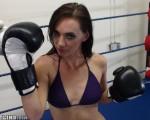 Boxing POV
