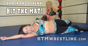 Amber-vs-Serena-Wrestling-760
