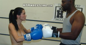 jesse-vs-darrius-boxing-760