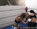 Courtney_vs_ChristineDupree_Boxing-0.04.55.32