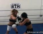 Courtney_vs_ChristineDupree_Boxing-0.05.07.74
