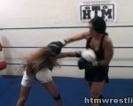 Courtney_vs_ChristineDupree_Boxing-0.05.55.78