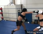 Courtney_vs_ChristineDupree_Boxing-0.09.30.87