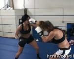 Courtney_vs_ChristineDupree_Boxing-0.09.31.43