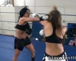 Courtney_vs_ChristineDupree_Boxing-0.09.33.20