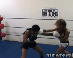 Courtney_vs_ChristineDupree_Boxing-0.10.55.02