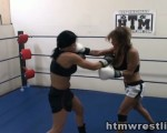Courtney_vs_ChristineDupree_Boxing-0.11.09.66