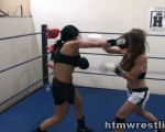 Courtney_vs_ChristineDupree_Boxing-0.11.49.37