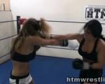 Courtney_vs_ChristineDupree_Boxing-0.12.48.46