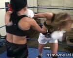 Courtney_vs_ChristineDupree_Boxing-0.13.23.23