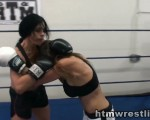 Courtney_vs_ChristineDupree_Boxing-0.13.45.49