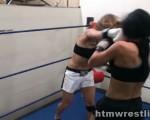 Courtney_vs_ChristineDupree_Boxing-0.13.50.16