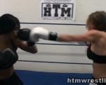 Courtney_vs_ChristineDupree_Boxing-0.13.54.66