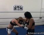 Courtney_vs_ChristineDupree_Boxing-0.15.50.41
