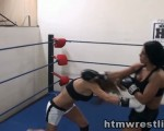 Courtney_vs_ChristineDupree_Boxing-0.16.07.13