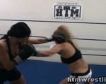 Courtney_vs_ChristineDupree_Boxing-0.17.02.32