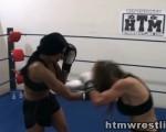 Courtney_vs_ChristineDupree_Boxing-0.17.04.15