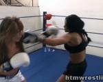 Courtney_vs_ChristineDupree_Boxing-0.17.11.43