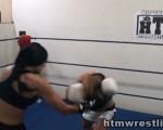 Courtney_vs_ChristineDupree_Boxing-0.17.17.13