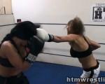 Courtney_vs_ChristineDupree_Boxing-0.17.18.23
