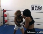 Courtney_vs_ChristineDupree_Boxing-0.18.57.50