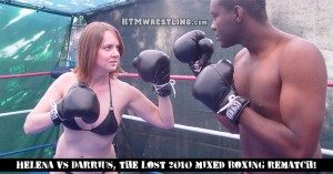 helena-vs-darrius-boxing-rematch-760