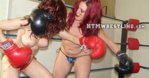 boxing-mutiny-erika-ii-760