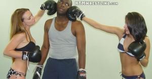 BoxingBeatdownAutumnRoxieVDarrius760