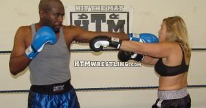 Malib-Boxing-Darrius-769
