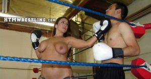 JewellBoxingDomination-760
