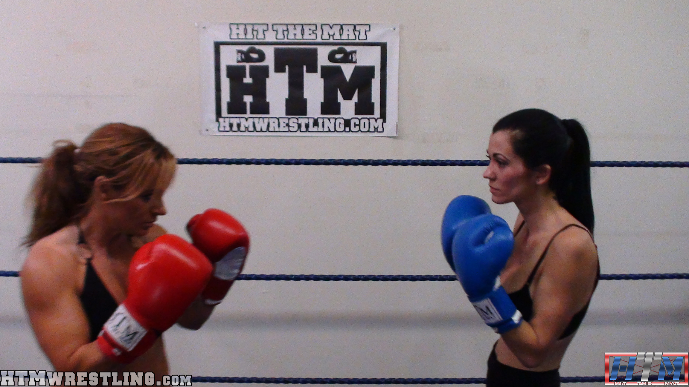 Jesse Vs Jennifer Thomas  Female Fights-7117