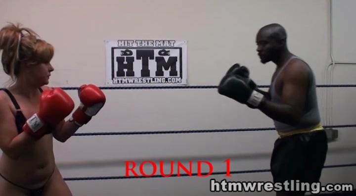 Round 1 Fight-8173