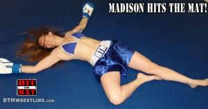 MadisonLoss760