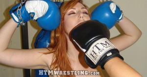 BoxingBondageF760