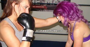 allieVsRay760Boxing