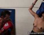BoxingBondageVol3MixHTM-0.04.35.84