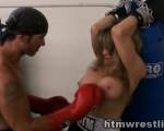 BoxingBondageVol3MixHTM-0.07.00.15