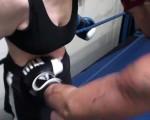 FeliciaVsRustyBellyPunchingHTM-0.02.48.03