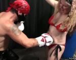 BoxingBondage4BikiniHTM-0.04.46.01