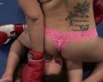 BoxingSamKim.Still012