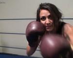 D POV Win Boxing.Still004