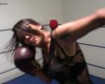 D POV Win Boxing.Still006