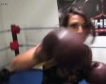 D POV Win Boxing.Still008