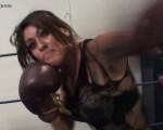 D POV Win Boxing.Still009