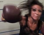 D POV Win Boxing.Still011