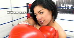 Kim760